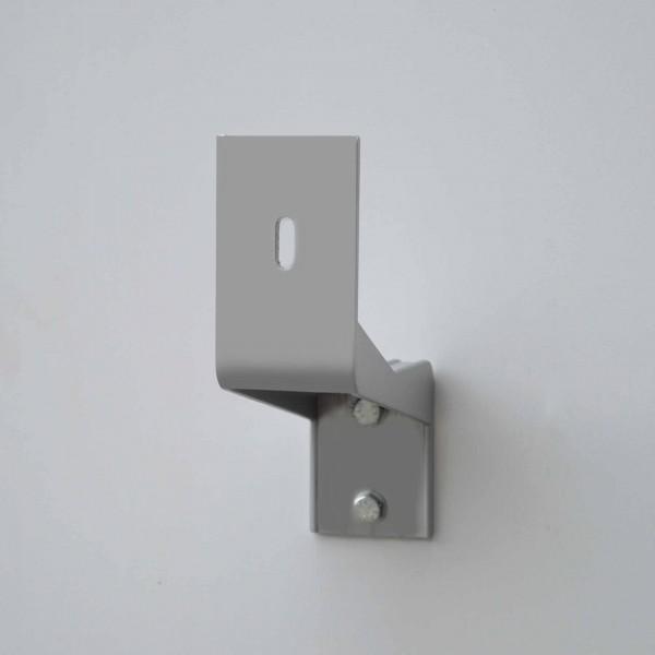 gancio a parete (110mm)