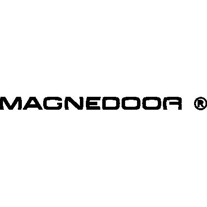 magnedoor