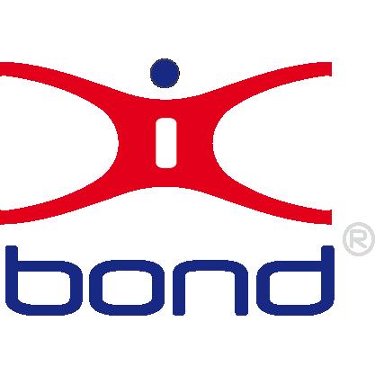 ix-bond