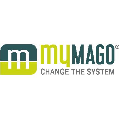 mymago