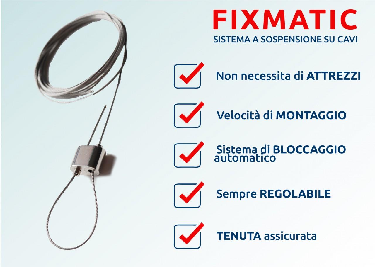 newsletter-fixmatic-02