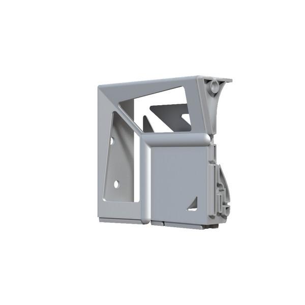 angelframe angolo (set04)