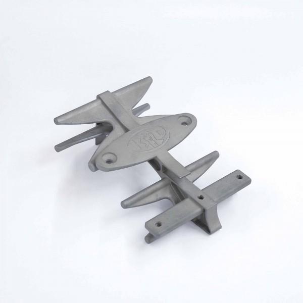 angelframe connector (set02)