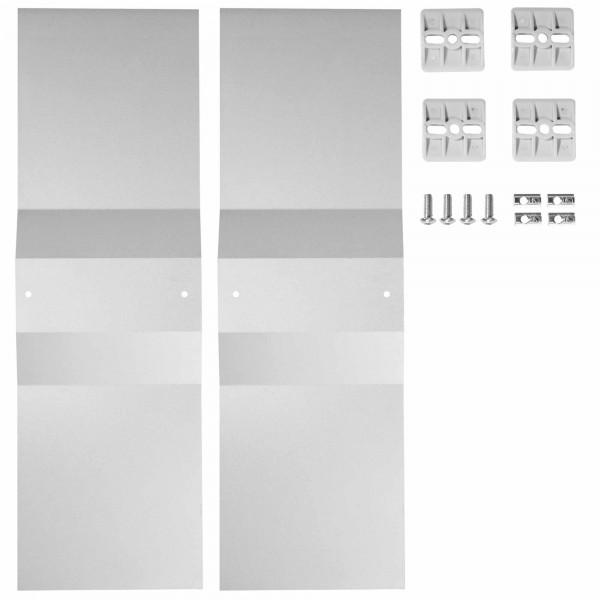 framframe base (set02-Pz)